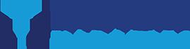 Eye care Marketer Logo