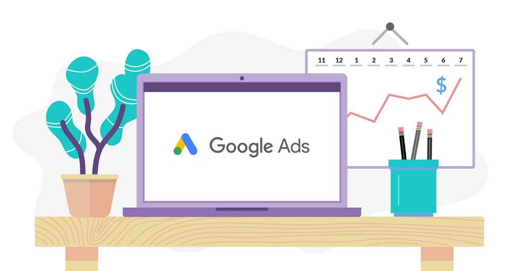 How-Google-Ads-PPC-Can-Help-Generate-More-Appointments-For-Eye-Doctors