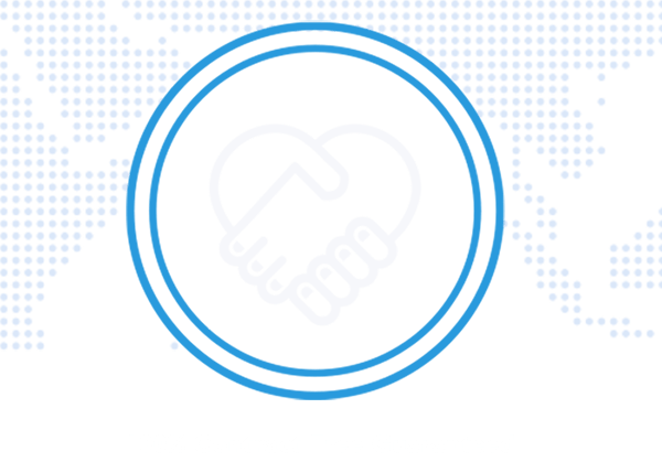 no-contract-not-ever