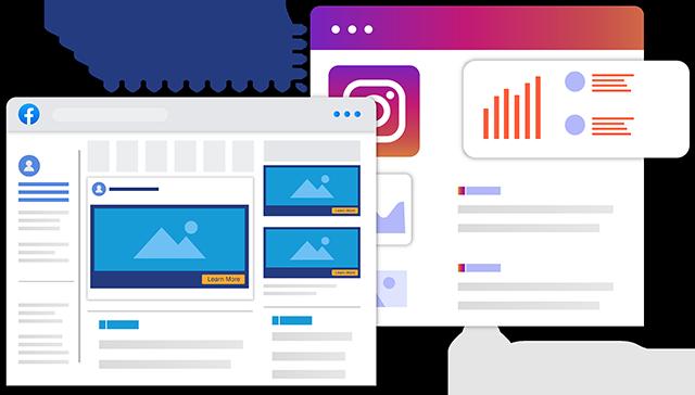 facebook-instagram-ads-eye-care-marketer